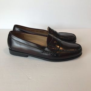 Cole Haan dress shoes size 10.5